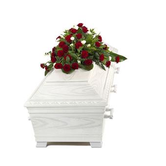 fonus begravningsbyrå södertälje